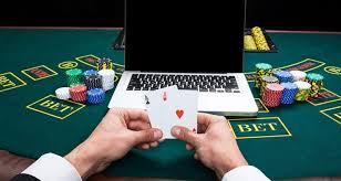 Daftar Main Poker